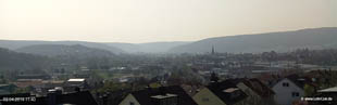 lohr-webcam-02-04-2014-11:40