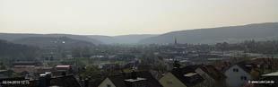 lohr-webcam-02-04-2014-12:10