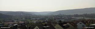 lohr-webcam-02-04-2014-12:20