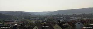 lohr-webcam-02-04-2014-12:30