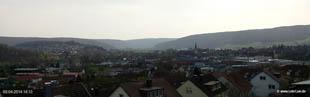 lohr-webcam-02-04-2014-14:10