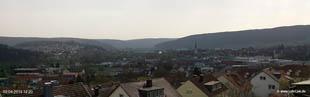 lohr-webcam-02-04-2014-14:20