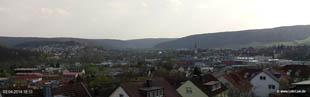 lohr-webcam-02-04-2014-16:10