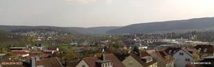 lohr-webcam-02-04-2014-16:50