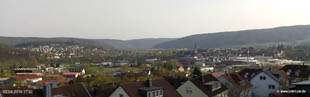 lohr-webcam-02-04-2014-17:30