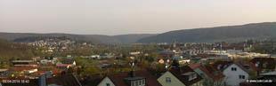 lohr-webcam-02-04-2014-18:40