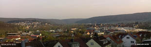 lohr-webcam-02-04-2014-18:50