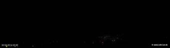 lohr-webcam-30-04-2014-03:30