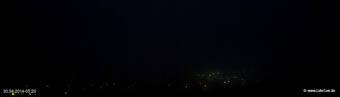 lohr-webcam-30-04-2014-05:20