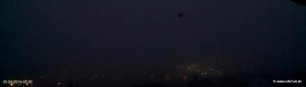 lohr-webcam-30-04-2014-05:30