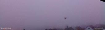 lohr-webcam-30-04-2014-05:50