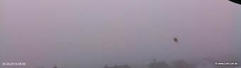 lohr-webcam-30-04-2014-06:00
