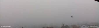 lohr-webcam-30-04-2014-06:40
