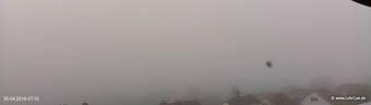lohr-webcam-30-04-2014-07:10