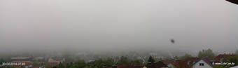 lohr-webcam-30-04-2014-07:40