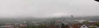 lohr-webcam-30-04-2014-09:00