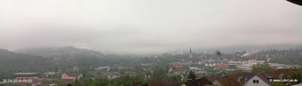 lohr-webcam-30-04-2014-09:20
