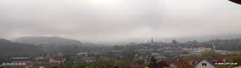 lohr-webcam-30-04-2014-09:30