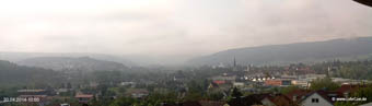 lohr-webcam-30-04-2014-10:00