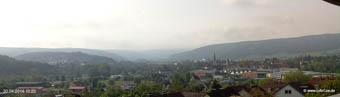 lohr-webcam-30-04-2014-10:20