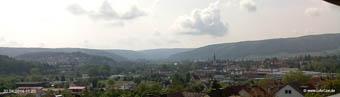 lohr-webcam-30-04-2014-11:20