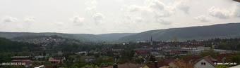 lohr-webcam-30-04-2014-12:40