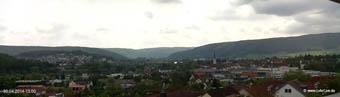 lohr-webcam-30-04-2014-13:00