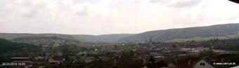 lohr-webcam-30-04-2014-14:20