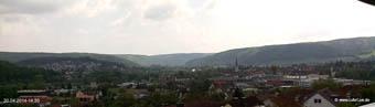lohr-webcam-30-04-2014-14:30