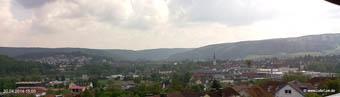 lohr-webcam-30-04-2014-15:00