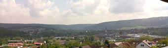 lohr-webcam-30-04-2014-15:10