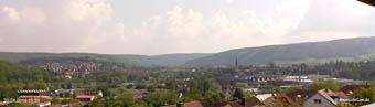 lohr-webcam-30-04-2014-15:30
