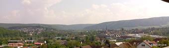 lohr-webcam-30-04-2014-15:50