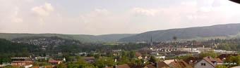 lohr-webcam-30-04-2014-16:40