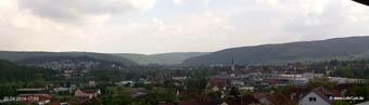 lohr-webcam-30-04-2014-17:00