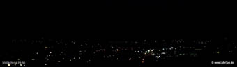 lohr-webcam-30-04-2014-23:30