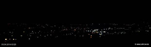lohr-webcam-03-04-2014-03:20