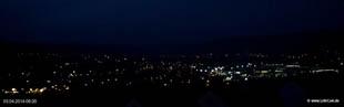 lohr-webcam-03-04-2014-06:20