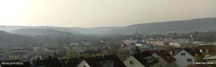lohr-webcam-03-04-2014-09:00