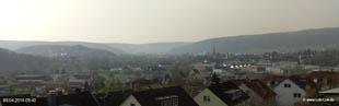 lohr-webcam-03-04-2014-09:40