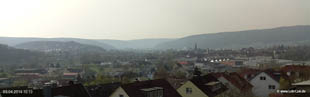 lohr-webcam-03-04-2014-10:10