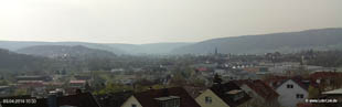 lohr-webcam-03-04-2014-10:30