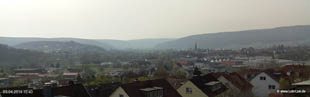 lohr-webcam-03-04-2014-10:40