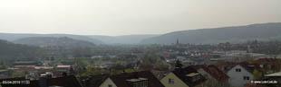 lohr-webcam-03-04-2014-11:00