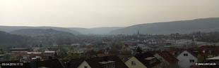 lohr-webcam-03-04-2014-11:10