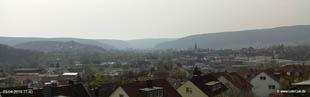 lohr-webcam-03-04-2014-11:40