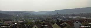 lohr-webcam-03-04-2014-12:30