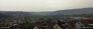 lohr-webcam-03-04-2014-12:40
