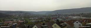 lohr-webcam-03-04-2014-12:50