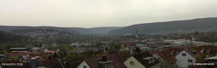 lohr-webcam-03-04-2014-13:00